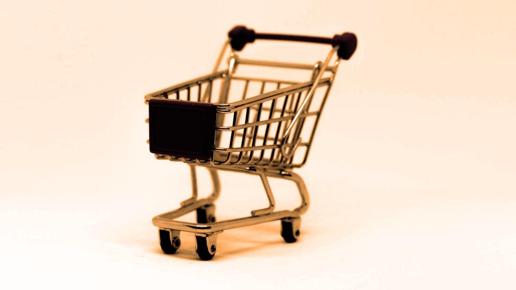 Mobile Cart Abandonment Study