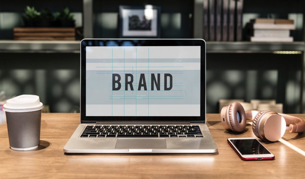 Ten Ways to Build a brand for Your Business