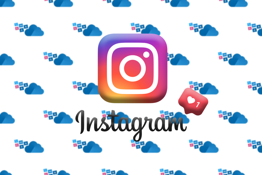 Why Your Business Needs to Use Instagram Infographics 2019